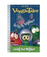 ARE YOU MY NEIGHBOR? - $22.99