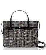 Brand New w/ Tags, Kate Spade Chestnut Ridge Go... - $175.00
