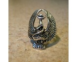786 eagle ring size 8 thumb155 crop