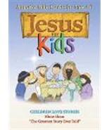 Jesus for Kids - $19.95