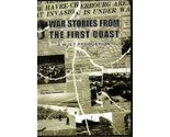 War Stories From the First Coast (DVD) [Unknown Binding] [Jan 01, 2007] WJCT ...