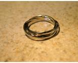790 triple ring size 5.5 thumb155 crop