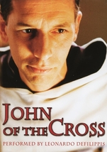 John of the Cross - DVD