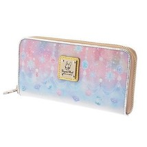 Angelic Pretty x Disney Store Japan Collaboration Fairy Season Lolita Wa... - $189.00