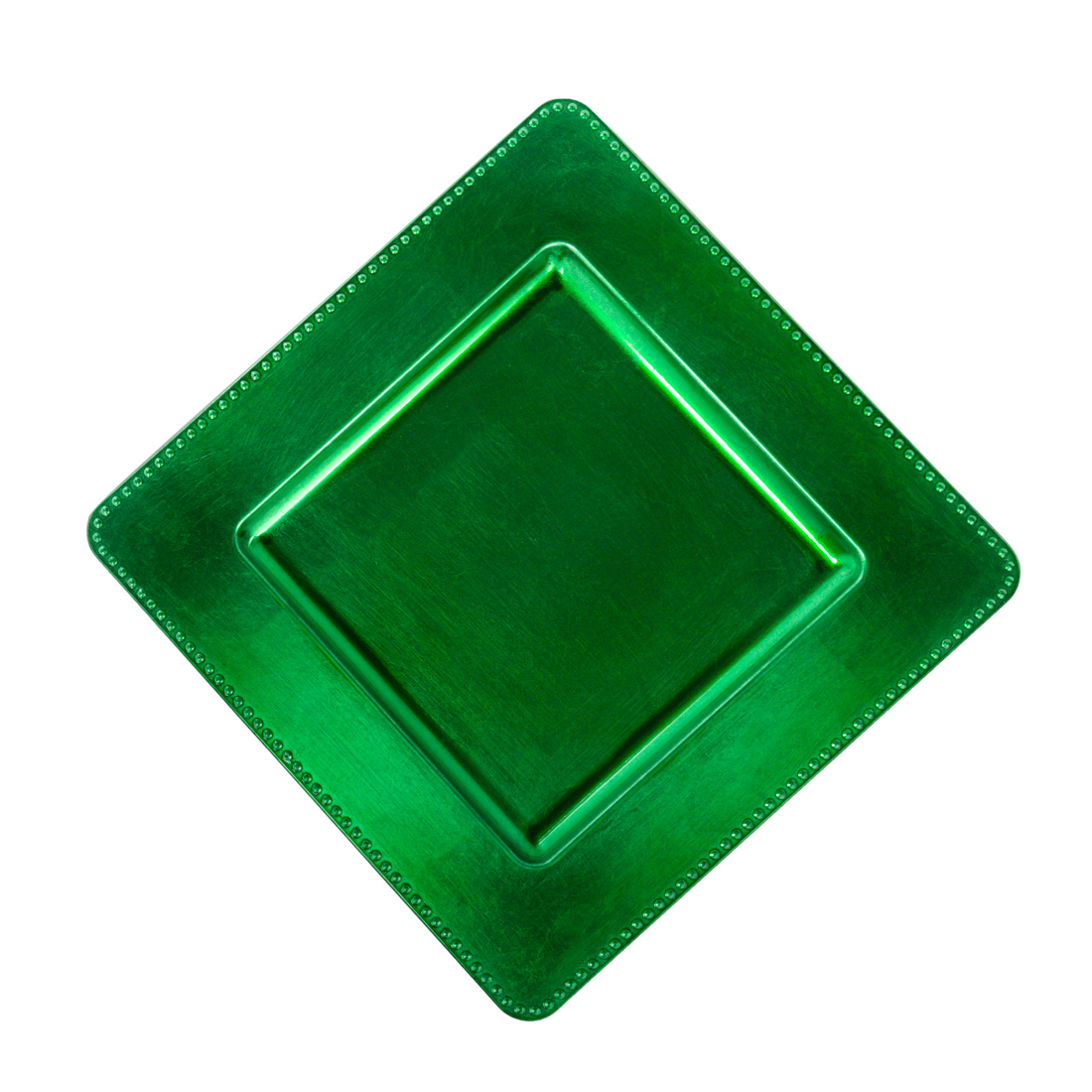 CHARGER_PLATES_GREEN_SQUARE_1