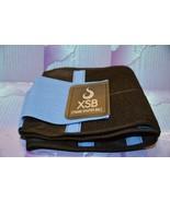 Xtreme Shaper Belt X-LARGE BLUE, power belt, tecnomed, orange, miss belt... - $9.49