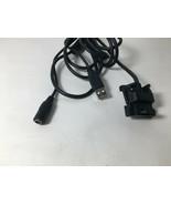 Ingenico CAB350948B Cable Powered USB ISC250/ISC220/IPP3XX/ISC480 - $12.82