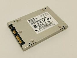 """Apple 655-1653C Toshiba THNSNC256GBSJ 2.5"""" 256GB SSD Solid State Drive S... - $34.64"""