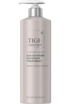 TIGI Copyright SOS Extreme Recovery Treatment,  15.22oz