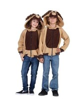 RG Costumes 40509-L Funsies' Devin The Dog Hoodie, Child Large/Size 12-14 - $29.47
