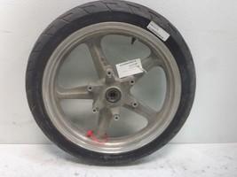 1994 1995 Honda CB1000 1000 CB1000F Front Wheel Rim Spoke Mag 44650-MZ1-306 - $289.95