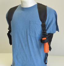 Shoulder Holster for Bersa Thunder 380 & 22 and 47 similar items