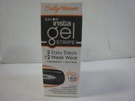 Sally Hansen Salon Insta Gel Strips Croc Me Up #530 - 16 Oz, Pack of 2 - $9.79