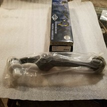 Ford Taurus 1986-1995 Mercury Sable Front Left Lower Ball Joint Control Arm - $29.92