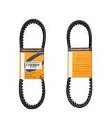 Go Kart Drive Belt 30 Series Replaces Manco 5959 / Comet 203589 - $9.14