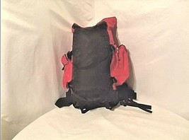 Marlboro BackPack with Internal Frame AB 220 image 2
