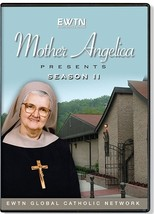 MOTHER ANGELICA PRESENTS SEASON II