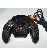 Star Wars Darth Vader Plug and Play TV Game - $12.99