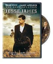 The Assassination of Jesse James by the Coward ... - $3.43