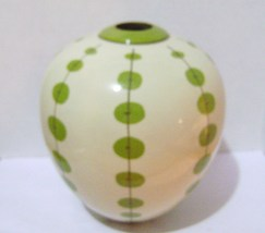 Toyo Mod Vase by Raymond Waites - $14.00