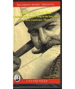 Casey at the Bat Ernest Lawrence Thayer Unabridged Audiobook - $7.99