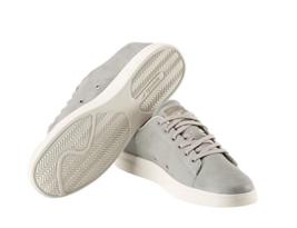 Speedo Mens Lightweight Gray Quart Casual Hybrid Water Shoes