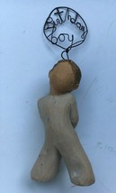 Willow Tree Birthday Boy sculpted handpainted figure - $13.99