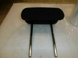 Rear Center Seat Headrest Scion TC 05 06 07 08 09 10 2010 2009 2008 2007... - $49.56