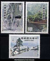 China Scott 2183-2185 Mint never hinged. - $2.20