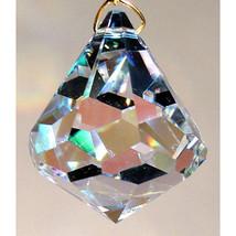 Swarovski Crystal Bell Prism image 2