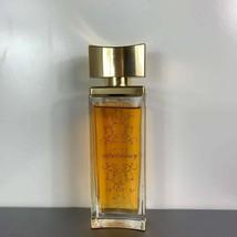 avon extraordinary perfume 1.7 oz 90% full rare - $23.76