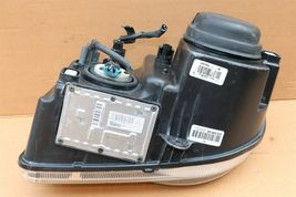 05-09 Chrysler 300 Projector Headlight Xenon HID Passenger Right RH POLISHED image 6