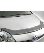 2012-2015 Toyota Prius C Hood Protector - $75.00