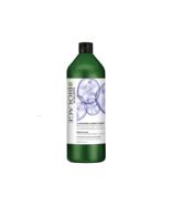 Matrix Biolage Cleansing Conditioner for Medium Hair 33.8oz - $29.69