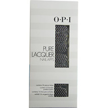 OPI by OPI #236765 - Type: Accessories for WOMEN - $20.26