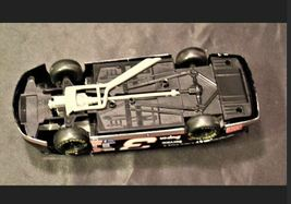 Black #3 GM Goodwrench Service Sports Car AA19-NC8052 image 8