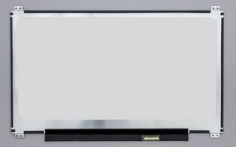 "New B133XTN01.2 13.3"" TOSHIBA CHROMEBOOK CB35-B3330 LED WXGA HD SLIM LCD... - $79.19"