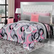 OLIMPICA Cobertor flannel Intima Hogar  - $79.99+