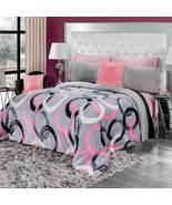 OLIMPICA Cobertor flannel Intima Hogar  - $75.99+