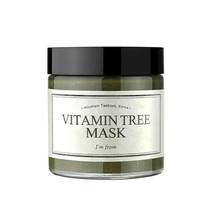 I'M FROM Vitamin Tree Mask 110g - $34.64