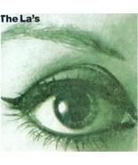 The La's [Audio CD] La's - $10.00
