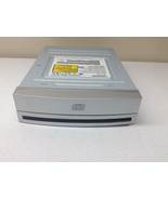 Samsung CD-Rewriter Model SW-240 for eMachines - $14.82