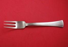 """Ensemble by Dansk Stainless Steel Dinner Fork 7 1/4"""" Flatware - $39.00"""