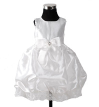 New Christening Wedding Party Pageant Dress in ... - $18.40