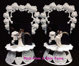 Los Angeles Charges NFL Football Wedding Cake Topper Funny Groom top Man Sport - $39.90