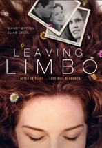LEAVING LIMBO - DVD