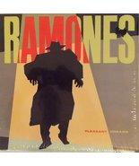Pleasant Dreams [Vinyl] The Ramones - $64.97