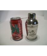 Gran Centenario Drink Mixer Shaker - $24.95