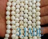 Il fullxfull.221547253 thumb155 crop