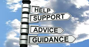 Primary image for MY ADVICE! GOT A QUESTION? NEED HELP? NEED ADVICE? LET ME GIVE YOU MY ADVICE!
